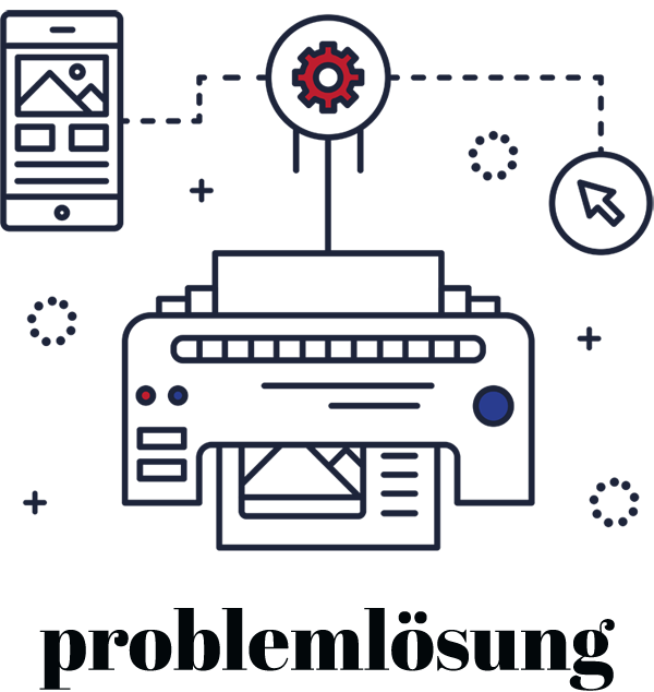 Feinermedia Druck Grafikdesign Web In Memmingen